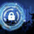Top Cybersecurity Tools to Ensure Your Digital Privacy