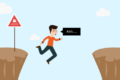 6 Pitfalls To Avoid When Outsourcing A Software