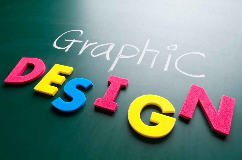 Why Is Graphic Designing Important For Your Marketing Strategy