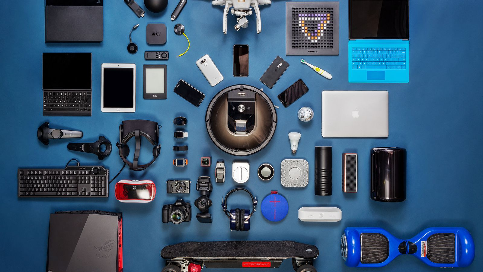 Write For Us gadgets