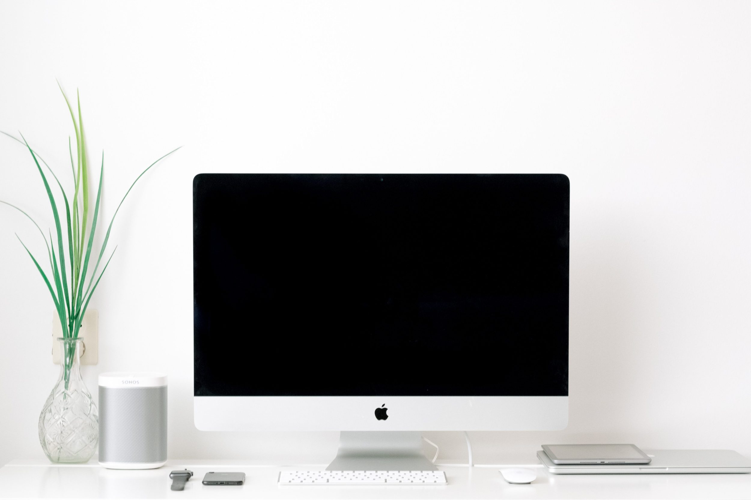 Easy Tips to Declutter and Organize Your Mac